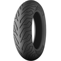 Покрышка Michelin 120/80-16 60P City Grip