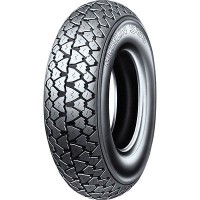 Покрышка Michelin 100/90 - 10 56J S83