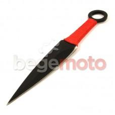 Набор метательных ножей PA4