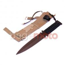 Метательный нож 201 (большой)