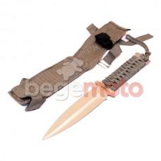 Метательный нож 201