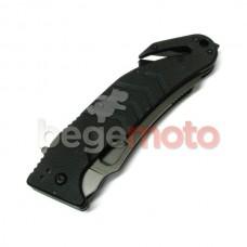 Складной нож PA42