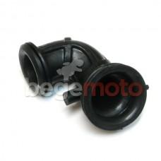 Выпускной патрубок воздушного фильтра Yamaha BWS 100/Grand Axis 100/Aerox 100 (Китай)
