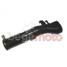 Комплект патрубков воздушного фильтра Honda Lead 50/90