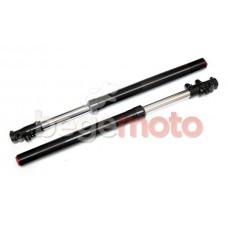 Амортизаторы передние  (пара) Viper V125P (питбайк)