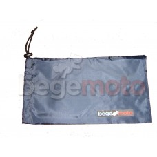 Чехол для перчаток Begemoto