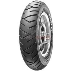 Покрышка Pirelli 3.50-10 59J SL26