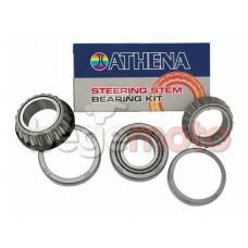 Комплект подшипников вилки P400250250003 ATHENA