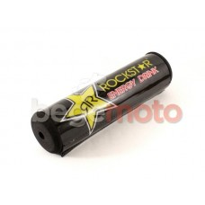 Защитная накладка (подушка) на руль Rockstar