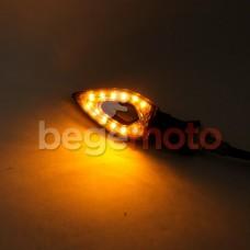 Поворотники светодиодные PEAK