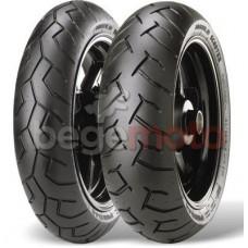 Покрышка Pirelli 140/60-14