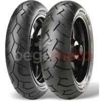 Покрышка Pirelli 120/70-14