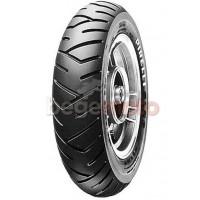 Покрышка Pirelli 120/70-12 SL26