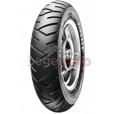 Покрышка Pirelli 130/70-12 SL26