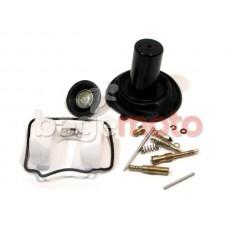 Ремкомплект карбюратора GY6 - 125/150сс (полный)