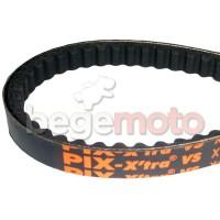 Ремень вариатора PIX 642*15.5 Honda Tact AF-18/24
