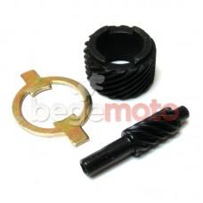 Ремкомплект привода спидометра JOG-50