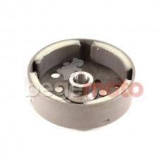 Ротор (магнит) генератора Suzuki Lets