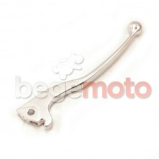 Ручка тормоза Yamaha YBR-125 (хром) ORIGINAL