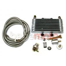 Система маслоохлаждения GY6-50/125/150