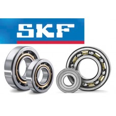 Подшипник 10x30x9 (6200 2RS) SKF Explorer