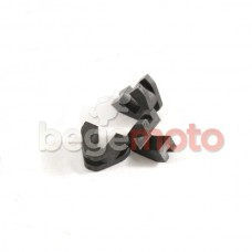 Слайдеры (скользители) вариатора Honda Dio 4T (AF-54,55,56,61,62)