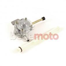 Кран топливный Honda CB400 (92-98), CB750