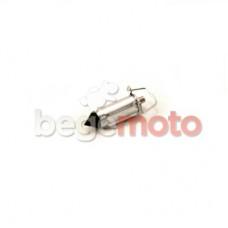 Запорная игла поплавковой камеры карбюратора Suzuki Bandit 250/400, 74A/75A