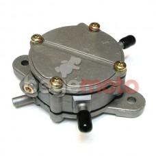 Вакуумный бензонасос для 4T двигателя (большой)