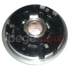 Вариатор спортивный GY6-125/150cc DLH