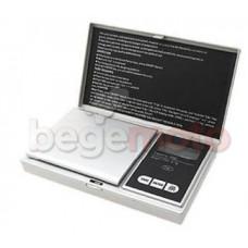 Весы электронные Professional-mini 100g*0.1g