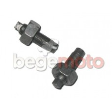 Винты регулировки клапанов (d=5mm)