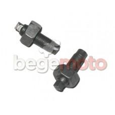 Винты регулировки клапанов (d=6mm)