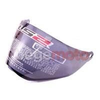 Стекло для шлема LS2 MX433-Enduro