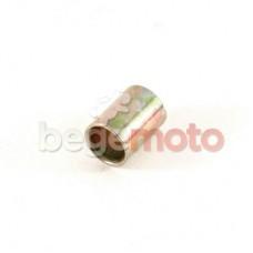 Втулка сайлентблока заднего амортизатора (d=12мм)