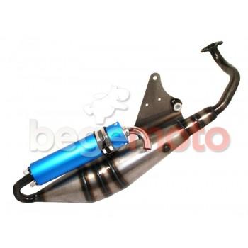 Выхлопная труба (глушитель) Yamaha Jog саксофон GP
