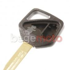 Заготовка ключа Honda CB400, CBR600, CBR100, VFR800