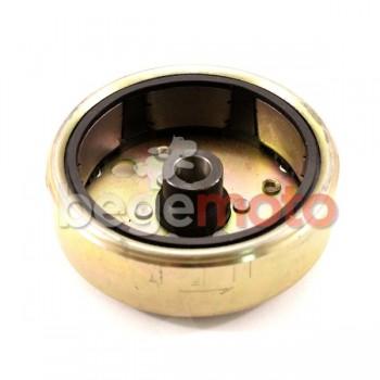 Ротор (магнит) генератора Honda Dio/Tact/Lead